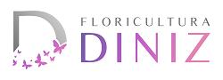 Floricultura Diniz